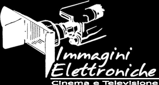 Immagini elettroniche s.r.l
